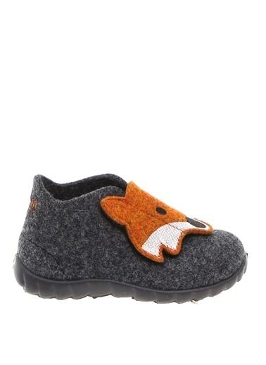 Superfit Ayakkabı Füme